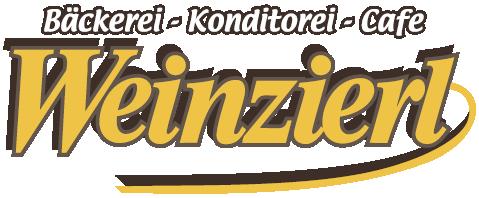 Bäckerei - Konditorei - Cafe Weinzierl